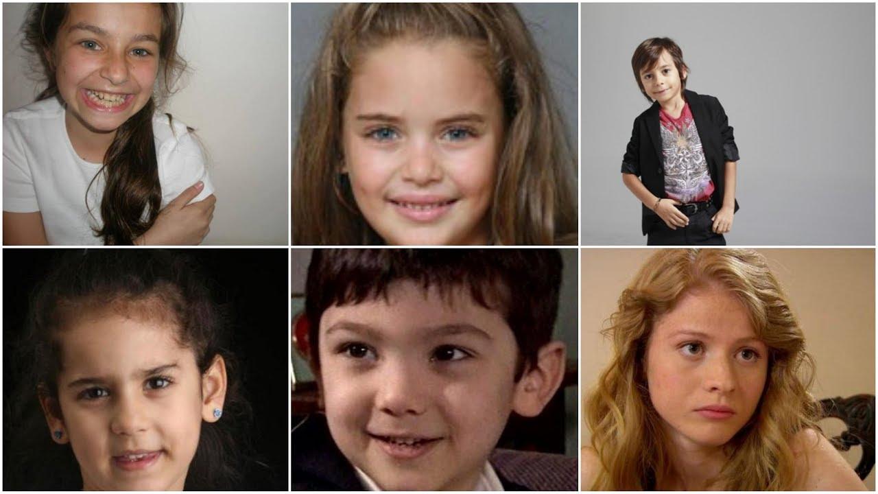 صورة صور اطفال اتراك , صور اجمل اطفال من تركيا