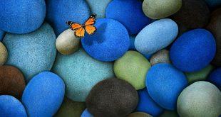 صورة اجمل الصور الجميله , احلي و اجمل مجموعة متنوعه من الصور