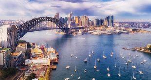 صور اجمل جسر في العالم , التعرف على احلى جسر فى العالم