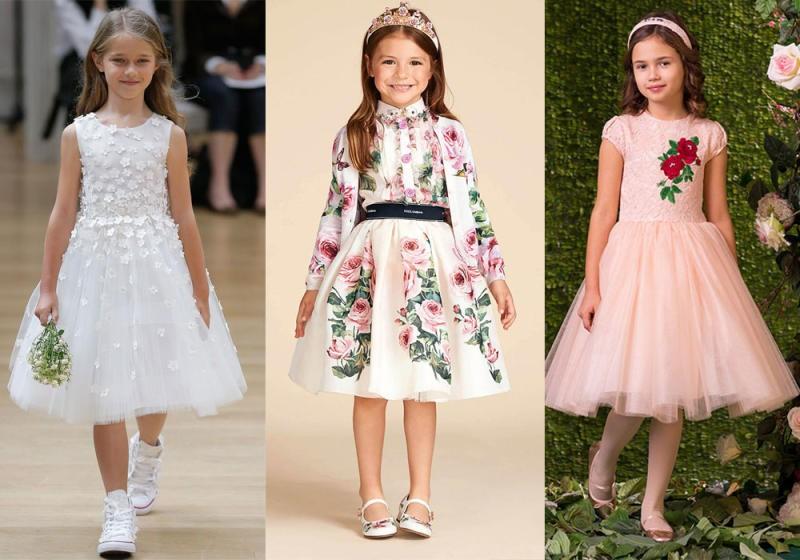 صور صور فساتين بنات , اروع ما ترتديه الفتيات