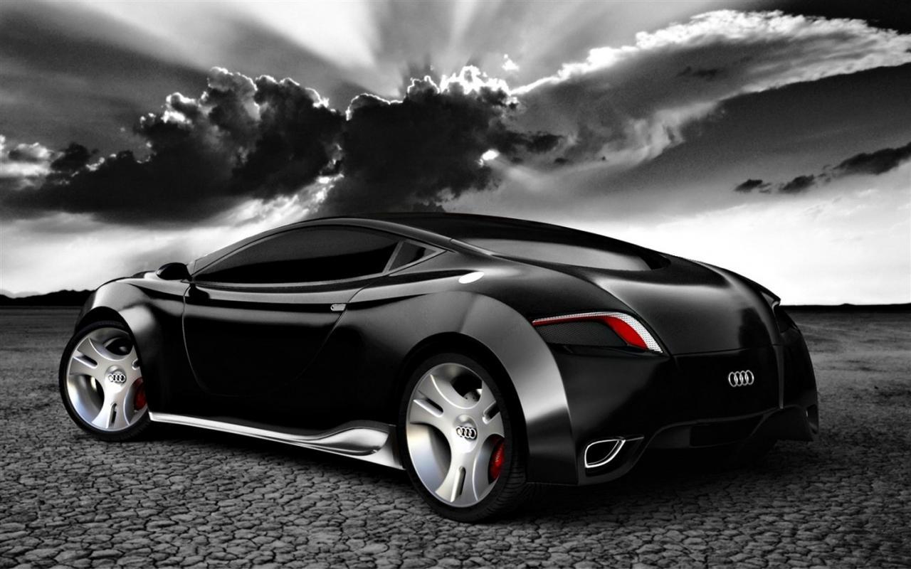صورة تفسير حلم ركوب سيارة مع شخص , احلى تفسير لحلم ركوب سياره مع شخص