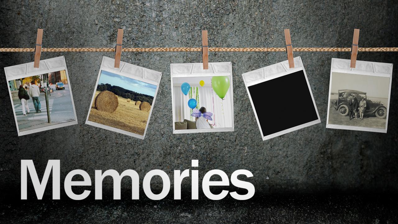صورة رمزيات ذكريات الماضي , نذكر احلى الذكريات فى الماضى