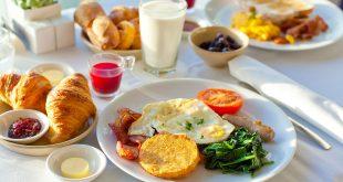 صور وصفات اكلات صحية , احلى واجمل الاكلات الصحيه