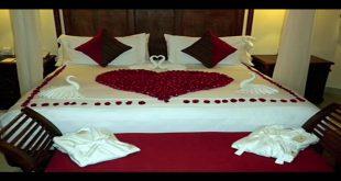 بالصور ترتيب غرف النوم للمتزوجين , احلى تنظيم لغرف النوم للمتزوجين 12956 2 310x165