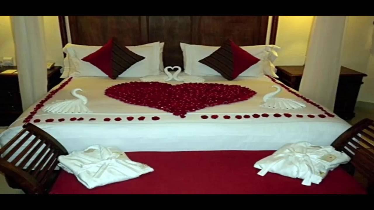 صور ترتيب غرف النوم للمتزوجين , احلى تنظيم لغرف النوم للمتزوجين