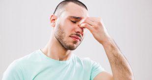 صور افضل علاج لحساسية الجيوب الانفية , كيفيه الوقايه من حساسيه الجيوب الانفيه