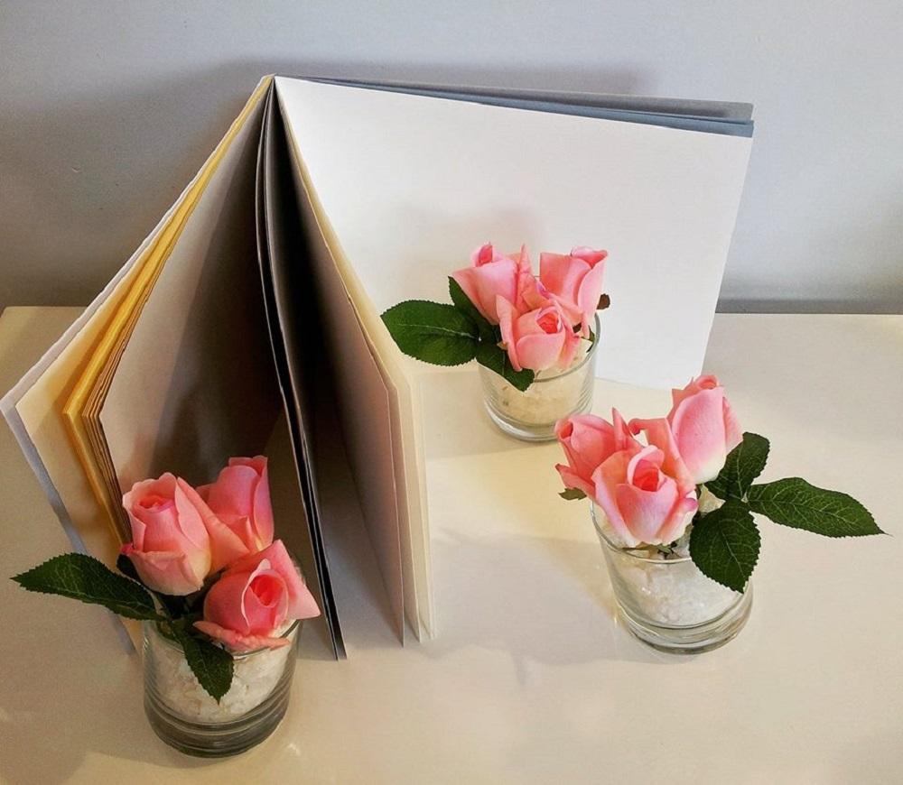 صور قيمة الزهور في حياة الانسان , الزهور احلى ما فى الحياه