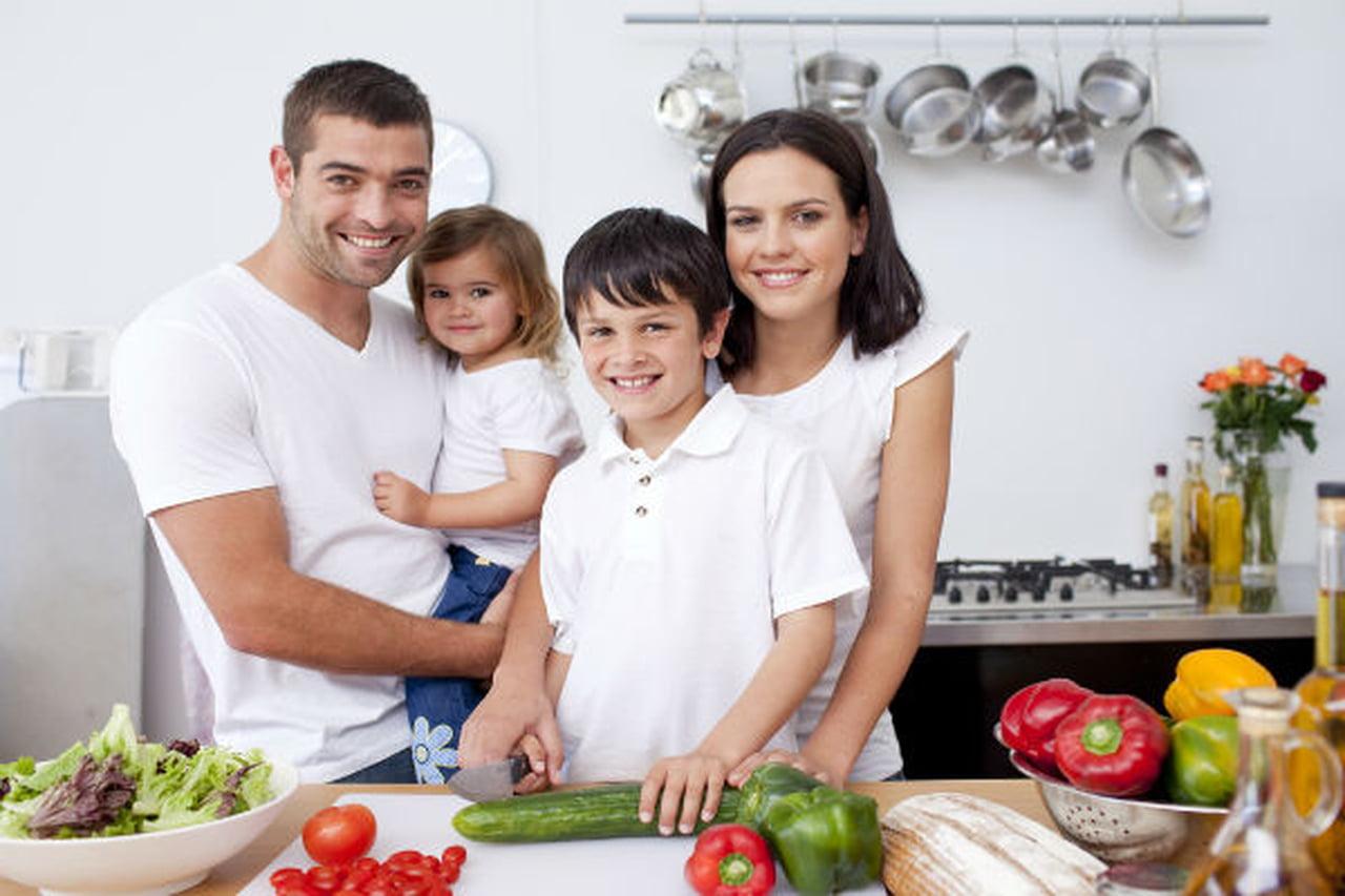 صور نصائح عن الصحة , احلى واجمل النصائح عن الصحه والحفاظ عليها