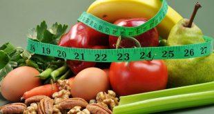 صورة نصائح عن الصحة , احلى واجمل النصائح عن الصحه والحفاظ عليها