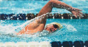 صور حلم السباحة في البحر , تفسير حلم السباحه فى البحر لابن سيرين
