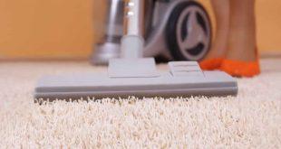 صورة تنظيف موكيت بالرياض , افضل شركة لتنظيف الموكيت والسجاد بالرياض
