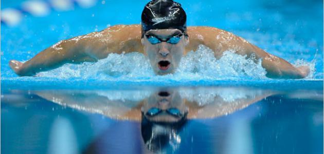 بالصور فوائد السباحة للجسم , اهميه السباحه لعضلات الجسم 12996