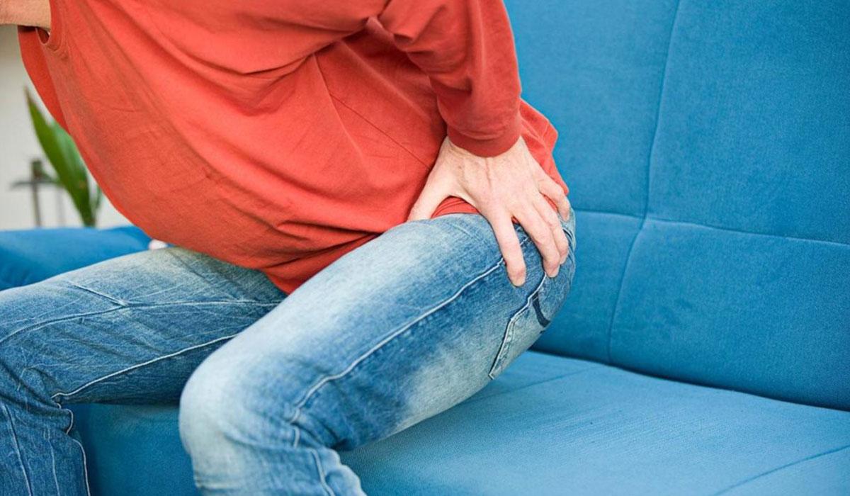 صورة افضل علاج للبواسير الخارجيه , كيفيه الحمايه من البواسير