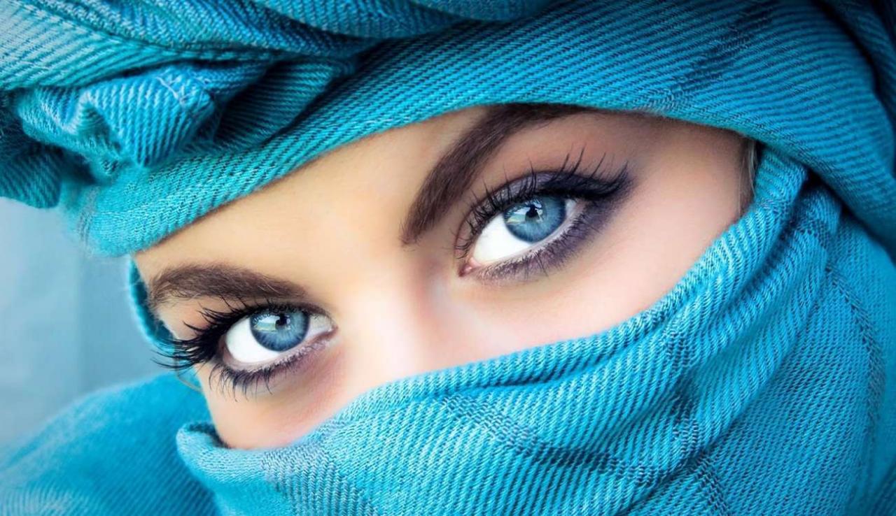 صور صور اجمل عيون بالعالم , احلى واجمل الصور العيون