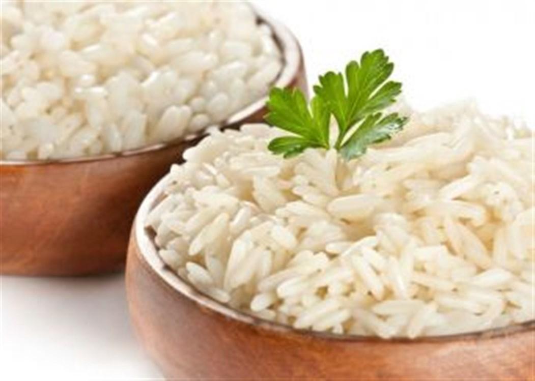 صور كم ملعقة رز للرجيم , ما فائده الرز للرجيم