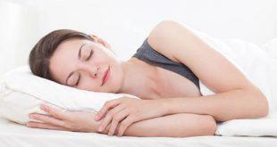 صورة تفسير الاحلام نوم , افضل تفسير لحلم النوم