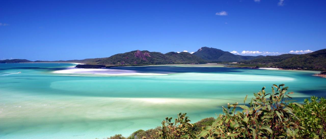 صور اجمل الشواطئ في العالم , افضل الشواطئ فى العالم