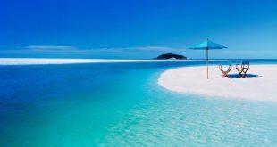 بالصور اجمل الشواطئ في العالم , افضل الشواطئ فى العالم 13069 2 310x165