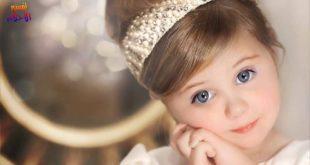 صور تفسير الفتاة الصغيرة في المنام , احلى وافضل تفسير الفتاه الصغيرة فى المنام