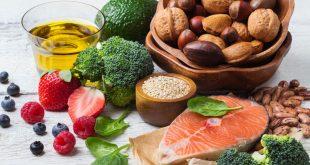 صورة الاطعمة التي تحتوي على دهون , وكيفيه الوقايه من الدهون ف الاطعمه