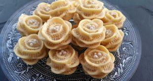 صورة تنزيل وصفات حلويات , احلى واجمل الوصفات للحلويات