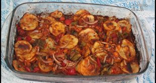 صور طبخات سهلة وسريعة بالدجاج , احلى والذ الطبخات بالدجاج