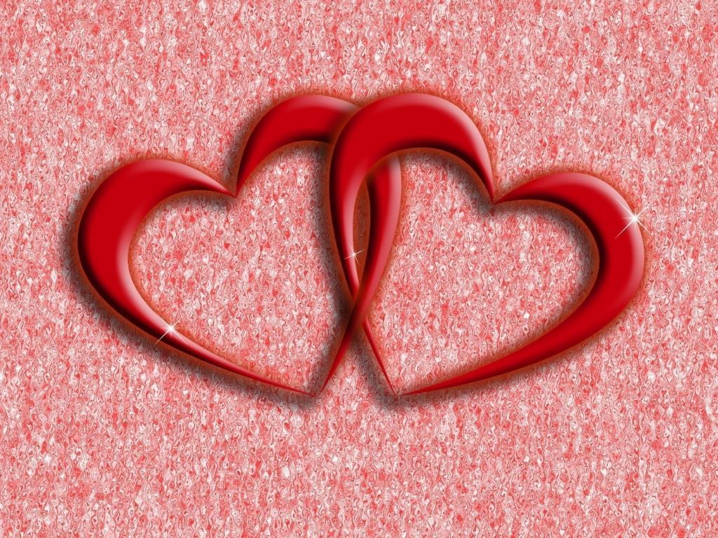 صور قلب حب كبير , احلى و اجمل صور لقلب حب كبير