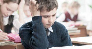 صورة اسباب قلة التركيز عند الاطفال , اهميه التركيز عند الاطفال