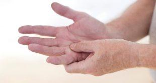 صور هل نقص فيتامين د يسبب تنميل اليدين , ماالسبب فى نقص فيتامين د