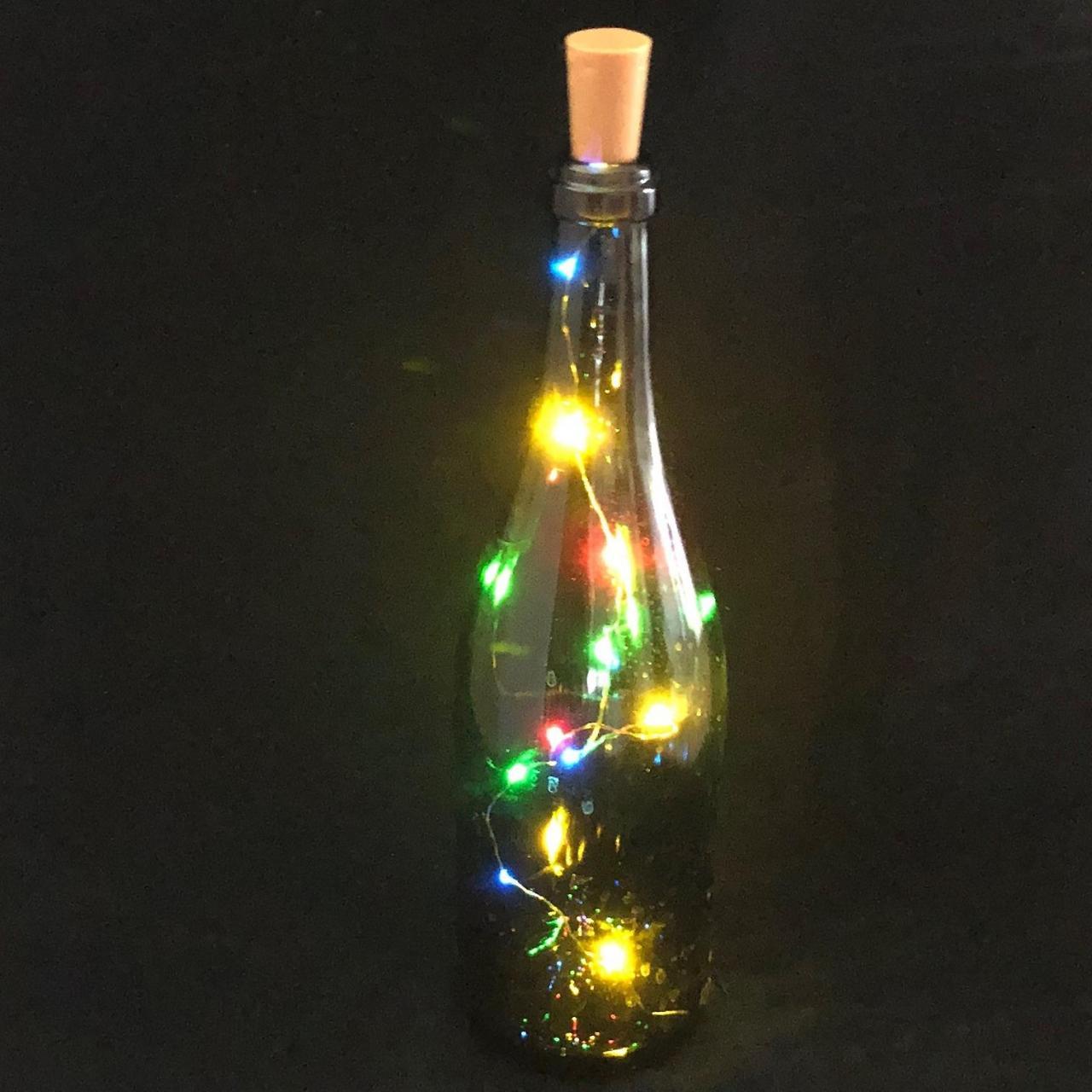 صورة المصباح في زجاجة , تفسير المصباح فى زجاجه