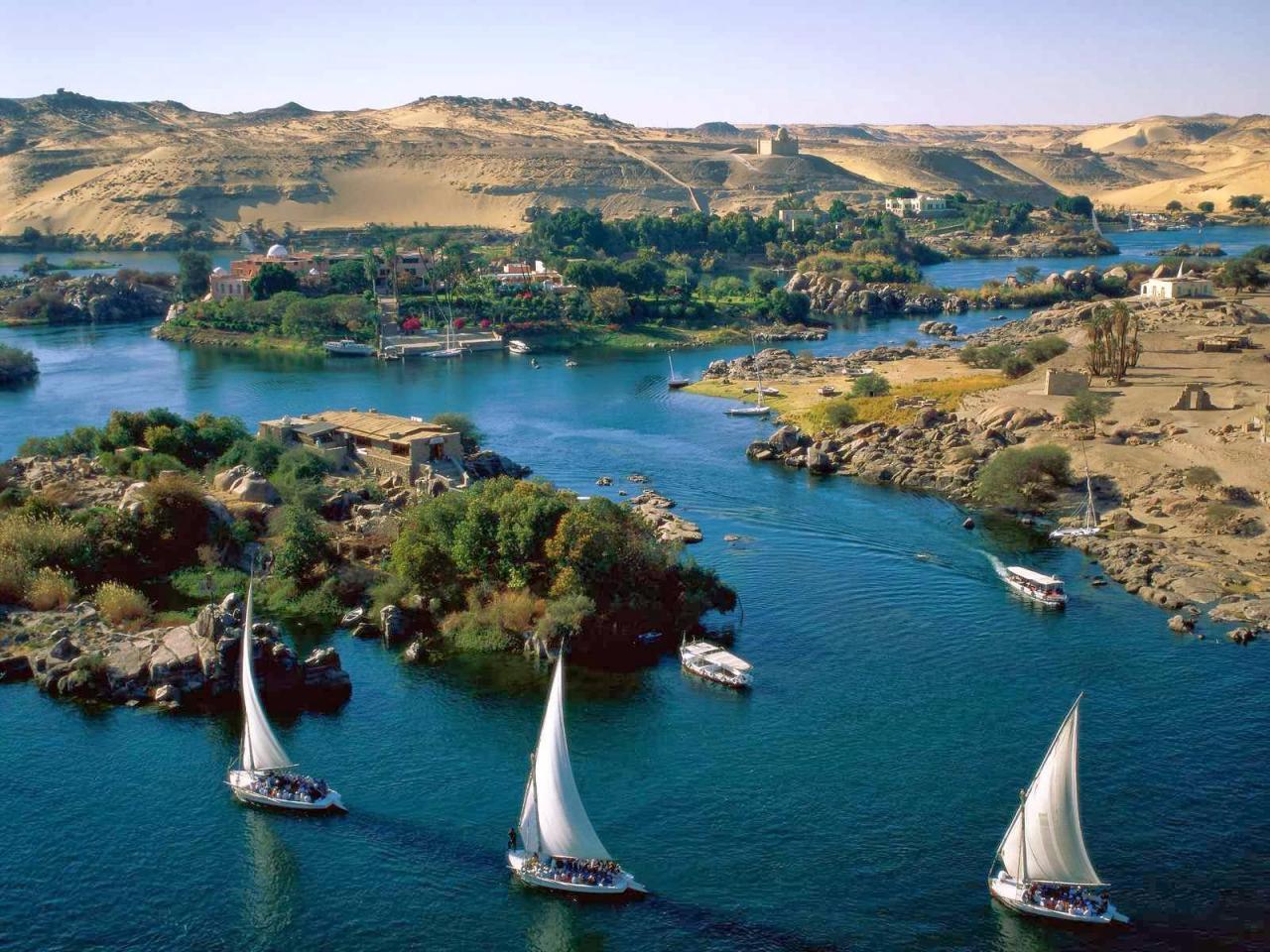 صورة موضوع تعبير عن نهر النيل وواجبنا نحوه , احلى موضوع تعبير عن نهر النيل