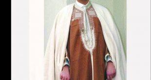 صورة جلابة رجالية مغربية , احلى وافضل جلابيب رجاليه مغربيه
