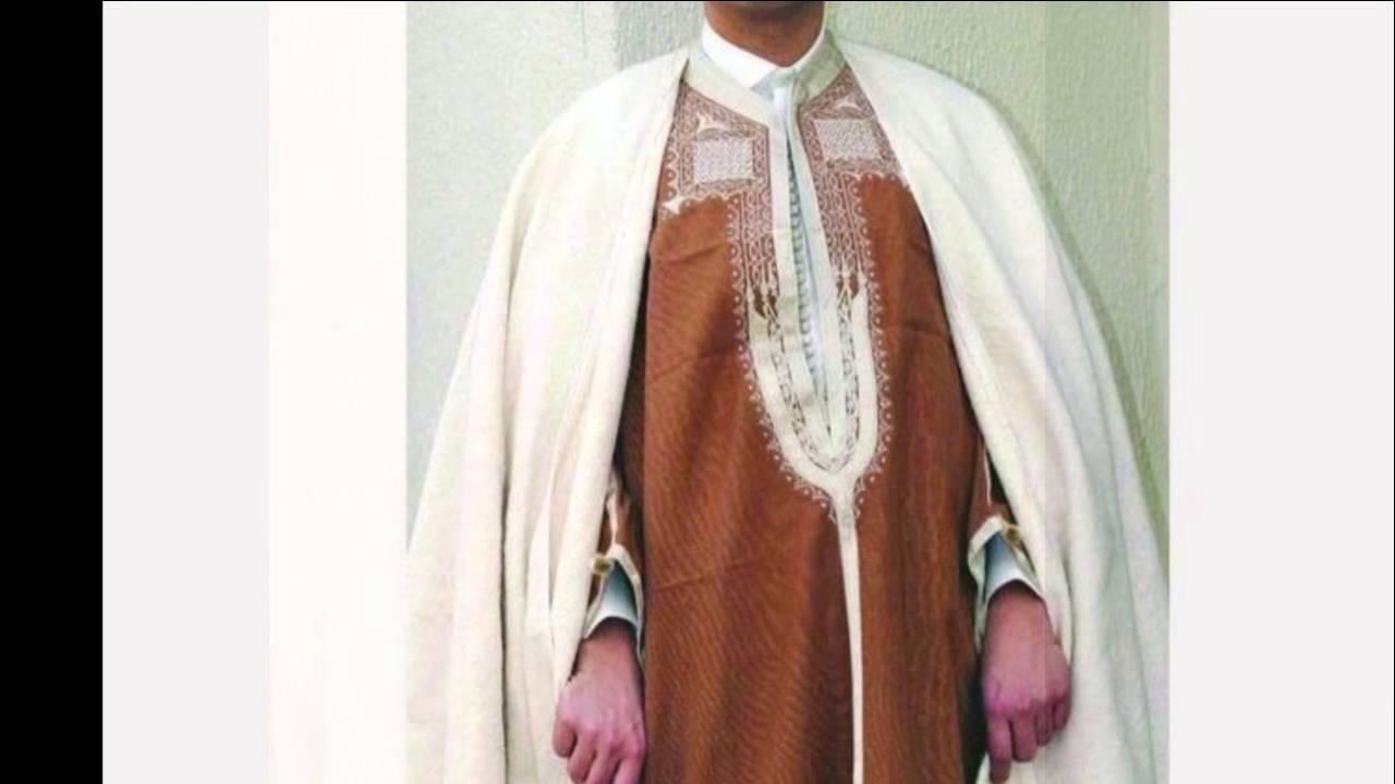 صور جلابة رجالية مغربية , احلى وافضل جلابيب رجاليه مغربيه