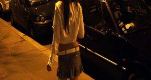 صور اعترافات فتاة ليل , اهم الاعترافات فى النيابه لفتاه ليل