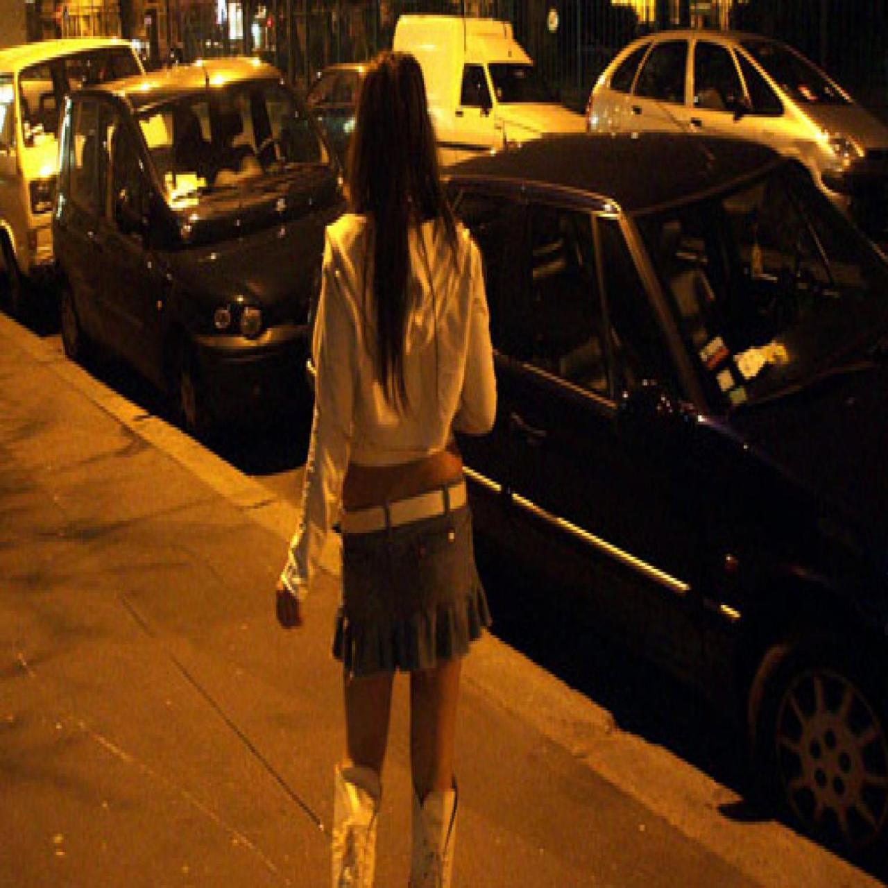 صورة اعترافات فتاة ليل , اهم الاعترافات فى النيابه لفتاه ليل