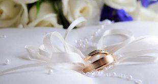 بالصور تفسير حلم زواج المتزوج , احلى تفسير لحلم المتزوج لابن سيرين 13292 2 310x165