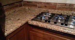 صور الوان رخام المطابخ , وكيفيه اختيار الوان الرخام للمطبخ