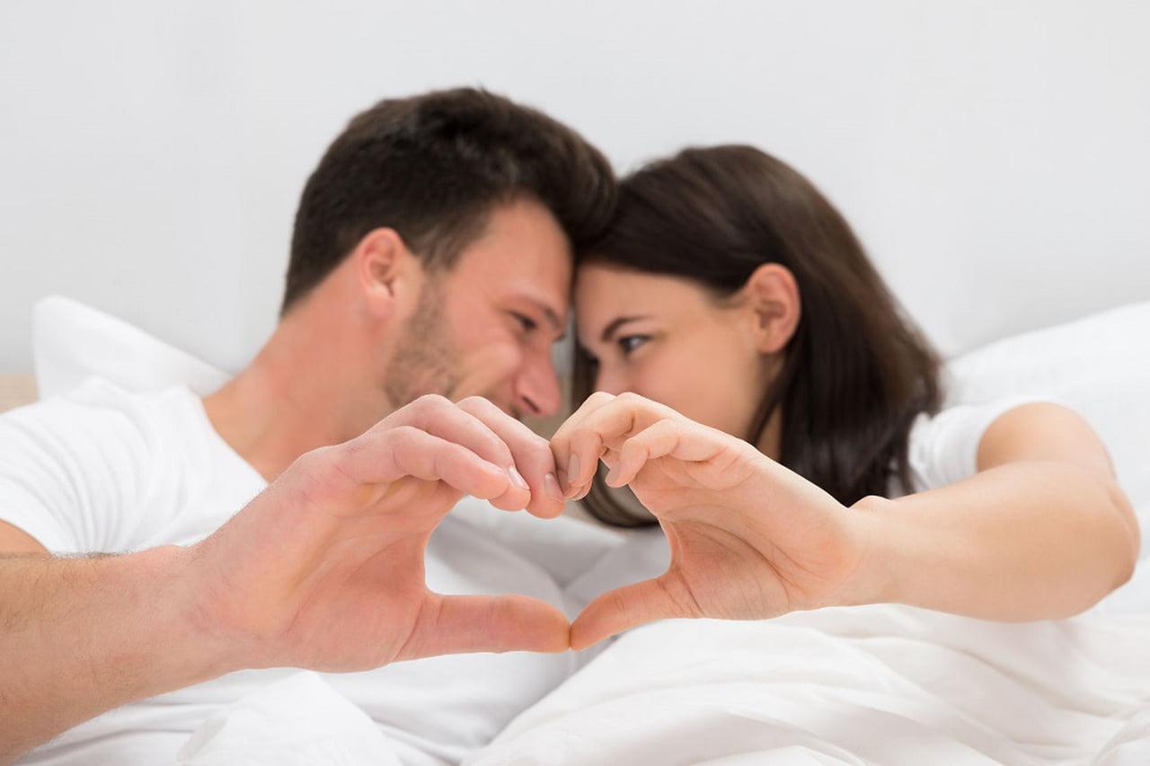 صور كيف اجنن زوجي في الجماع , طرق جلب الزوج