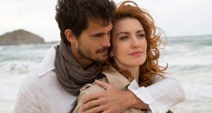 كيف اجنن زوجي في الجماع , طرق جلب الزوج
