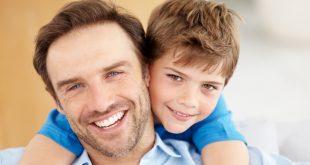 بالصور صور عن شفاء الاب , اهميه الاب فى حياتنا 13320 12 310x165