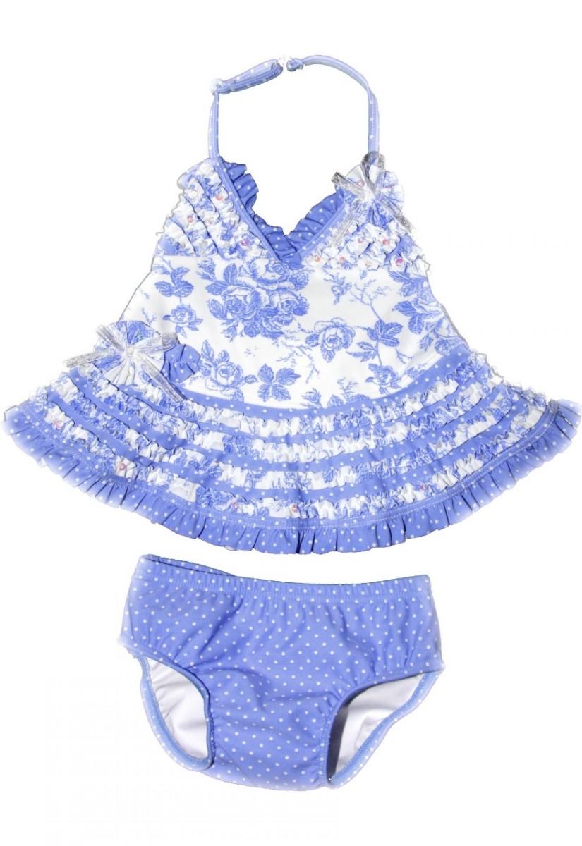 صور ملابس سباحة للاطفال , احلي و اجمل صور ملابس سباحه للاطفال اولاد و البنات