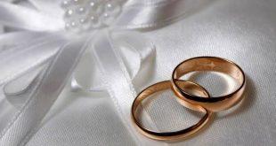 بالصور دعاء الزوج على زوجته مستجاب , تعرف علي حكم دعاء الزوج علي زوجته
