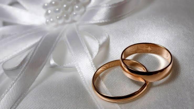صورة دعاء الزوج على زوجته مستجاب , تعرف علي حكم دعاء الزوج علي زوجته