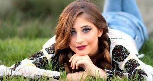 صور صور بنات منوعه , صور اجمل بنات فى العالم