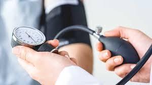 صورة سبب ارتفاع ضغط الدم , تعرف ايه عن ضغط الدم المرتفع