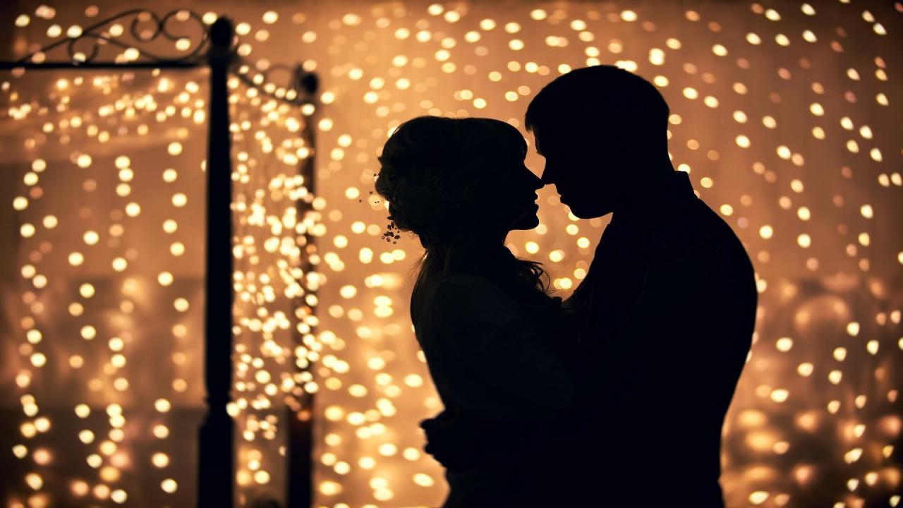 صورة صور معبرة رومانسية , اجمل صور واروع صور رومانسية