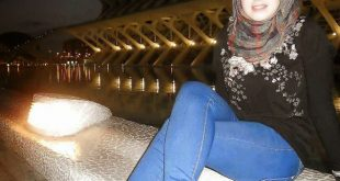 صور صور لبنات مصر , مزز مصر احلى ما فى الدنيا