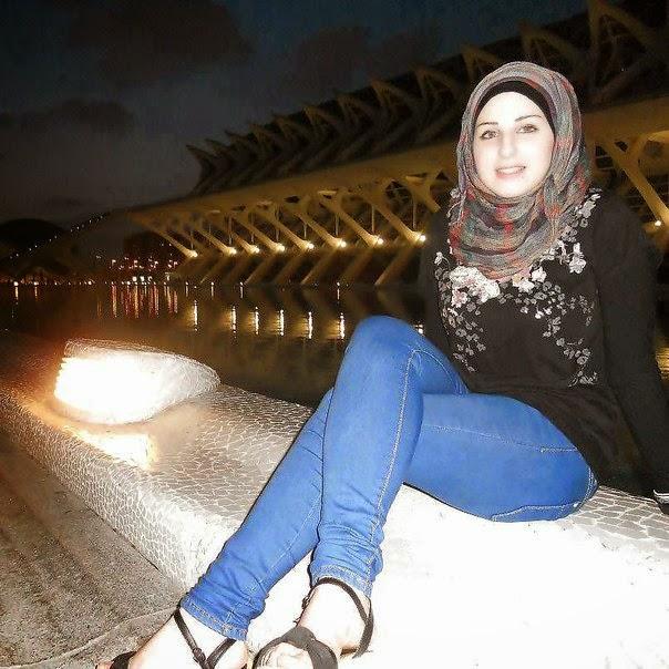 صورة صور لبنات مصر , مزز مصر احلى ما فى الدنيا