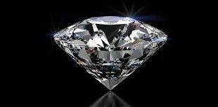 صور معنى اسم الماس , من اروع الاسامى