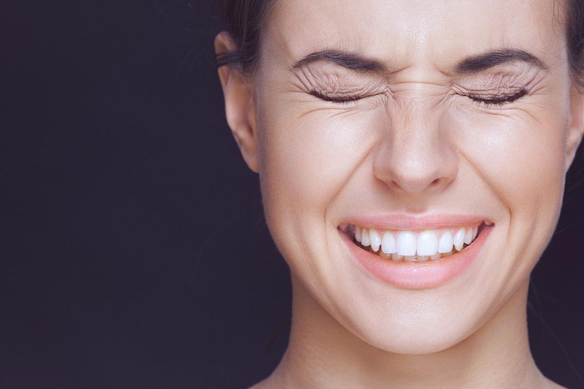 صورة علاج التهاب الاسنان وانتفاخ الخد , كيفيه التخفيف من ورم الضرس